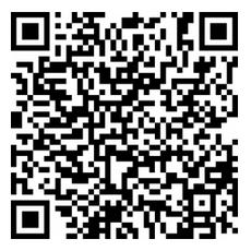 微信自助扫码付款