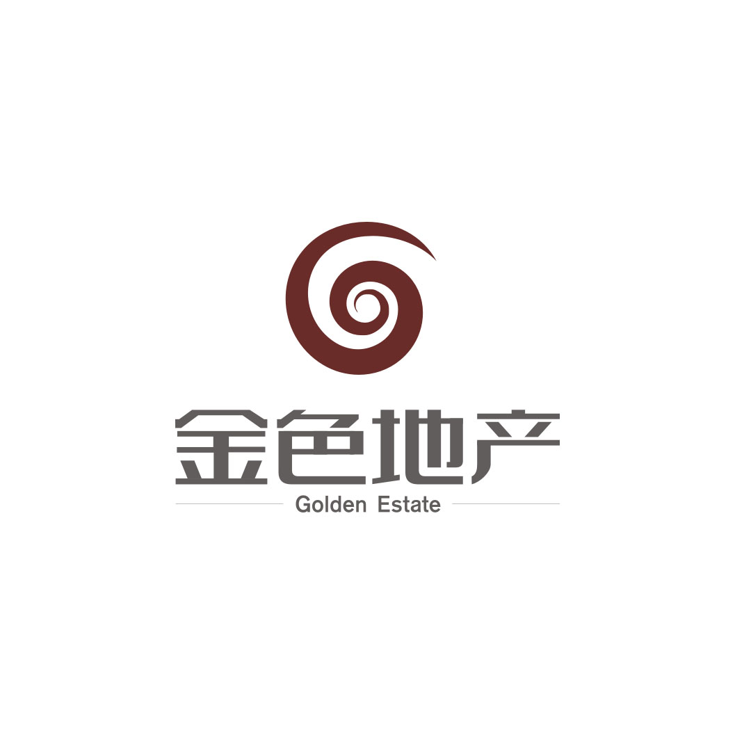 安仁金色房地产开发有限公司
