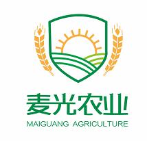 郴州麦光农业科技开发有限公司
