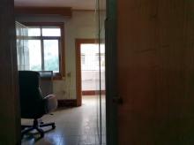 出售-市农行家属院 3室2厅1卫 122㎡ 72万 普通装修