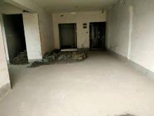 出售-振兴·玫瑰园 复试楼5室 202㎡ 149.8万