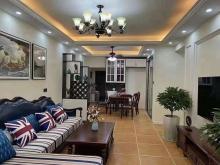 出售-平海·九龙湾 4室 114㎡ 96.8万