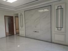 九中 亿枫翠城 电梯中高层 精装三房 小学在家门口