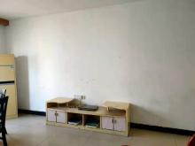 出售-新一中最近的房子,华凌佳园 4室 103㎡ 51.8万