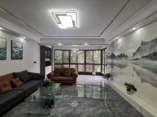 燕泉广场 乐仙山庄 172平大平层 3楼精装五房 售98万