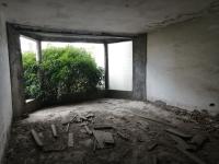 出售-怡松园 6室 320㎡ 290万 毛坯