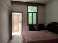 出售-南塔公园八中校内 教师新村 2室 61㎡ 1楼 送花园40平米 35万 普通装修