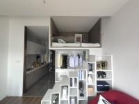 出售-首付2万 北湖中央公园 1室 42.11平米 28万 新房优惠价,就联系!