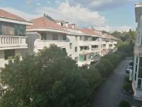 出售-郴州工商局家属房 5室 238㎡一楼送车库杂房 168万