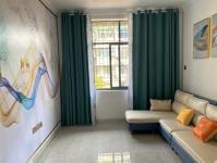 出售-体育路设计院 3室 80.31㎡ 48万 精装修