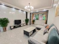 出售-春晓园 4室 135.25㎡ 2楼 全新精装修76万