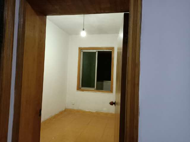 出售-燕泉路机关单位南院 3室2厅1卫 90.12㎡ 55.6万 普通装修
