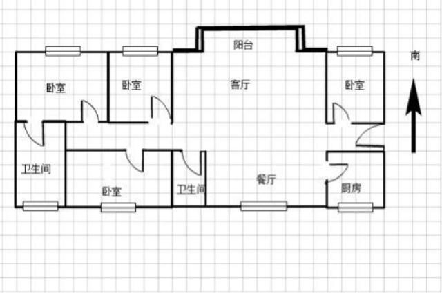 出售-保利苏仙林语别墅 5室2厅4卫 193㎡ 248万 毛坯
