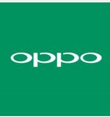 郴州OPPO手机公司