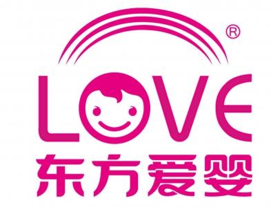 郴州东方爱婴