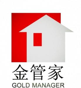 郴州市金管家物业服务有限责任公司
