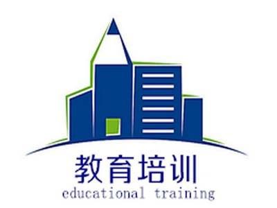 郴州市北湖区工人文化宫