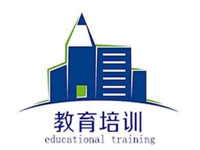郴州华特教育集团
