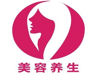 郴州市美鑫发品公司