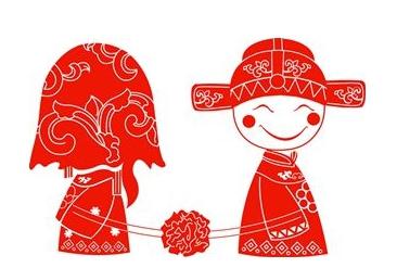 郴州花嫁婚庆
