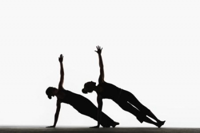 郴州市悦人坊瑜伽舞蹈演艺工作室