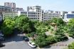 郴州科龙职业技术学校