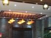 人民西路卫校食堂