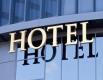 香雪怡居酒店管理有限公司