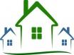 志成房地产评估公司郴州分公司