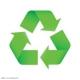 高价回收-空调中央空调/冰柜电器/厨房设备回收家具
