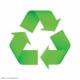 高价回收-二手家具/办公用品/酒店宾馆空调/电器/床/沙发