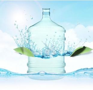 郴州市北湖区福康桶装水经营部