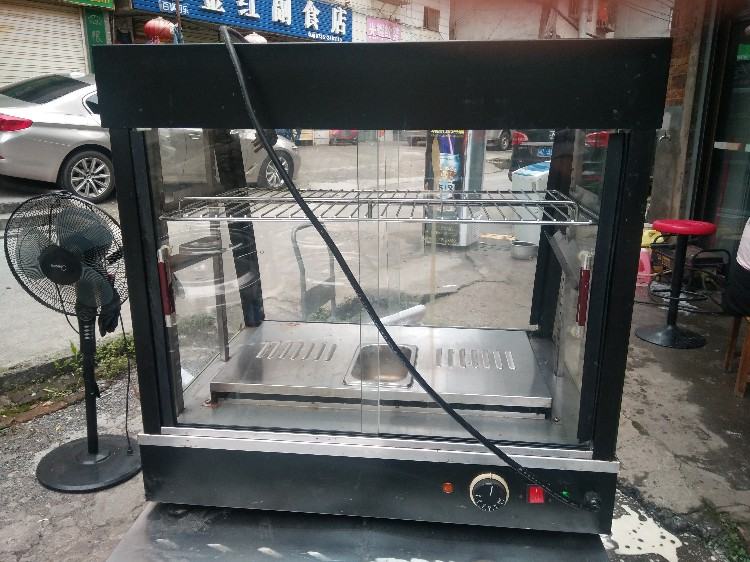 出售多种厨房电器