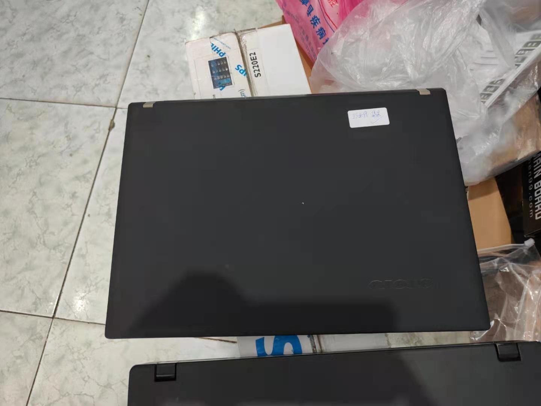 大量笔记本电脑出售  回收 维修  出租电脑