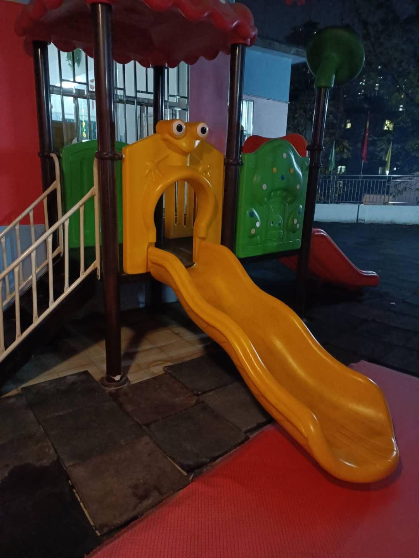 出售-幼儿园九成新二手物品