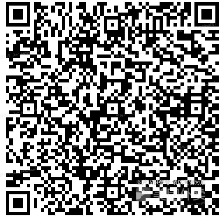 微信图片_20190814152919.png