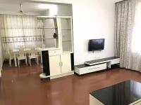 一完小苏仙中学 单位房二楼 精装三房 售51.8万